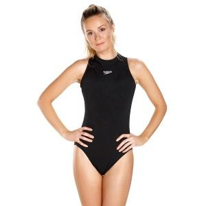 maillot de bain piscine femme la redoute. Black Bedroom Furniture Sets. Home Design Ideas