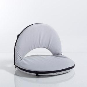 Inklapbare strandstoel, Beth La Redoute Interieurs