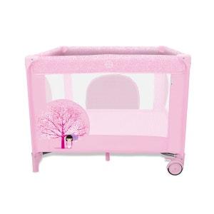 parc bebe plastique la redoute. Black Bedroom Furniture Sets. Home Design Ideas