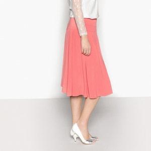 Full Midi Skirt ANNE WEYBURN