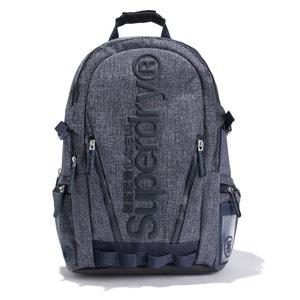 Rucksack Legend Tarp Back Pack SUPERDRY