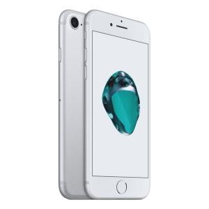 IPHONE 7 128 GB ARGENT APPLE