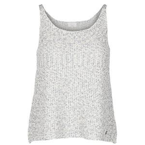 Jersey sin mangas NUMPH