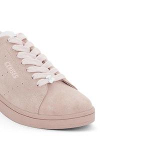 Sneakers LTC Sacha LE TEMPS DES CERISES