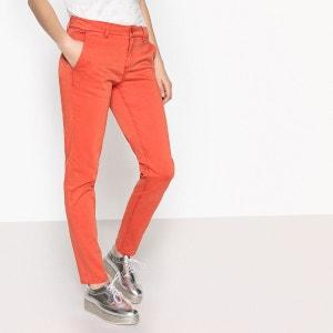 Pantalon chino BEST MOUNTAIN