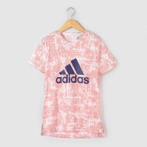 T-shirt, 7 - 15 Yrs ADIDAS
