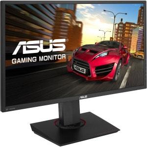 Ecran PC gamer ASUS MG278Q ASUS