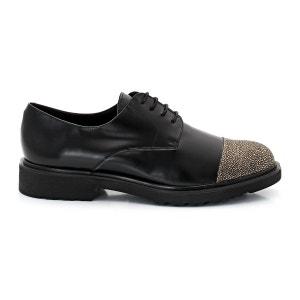 Sapatos estilo derbies MARCIA da EDEN EDEN