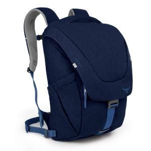 Flap Jill - Sac à dos - bleu OSPREY