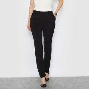 Pantalon, crêpe ANNE WEYBURN