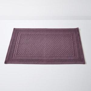 Effen badmatje Kwaliteit Best 1500g/m², Sluito La Redoute Interieurs