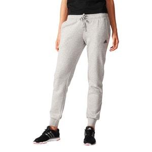 Spodnie do joggingu ADIDAS