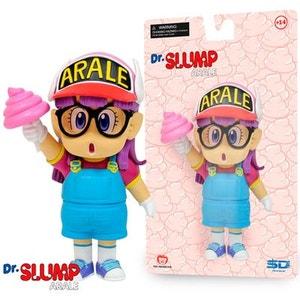 Dr. Slump figurine Arale 12 cm ABYSSE CORP