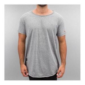 T-shirt Long Rocawear Tall Gris ROCAWEAR