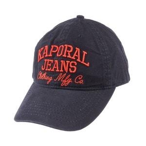 Kaporal - accessoires de mode KAPORAL