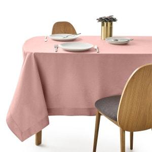 linge de table en solde la redoute. Black Bedroom Furniture Sets. Home Design Ideas