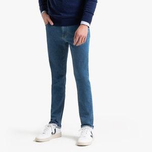 Slim jeans Flex
