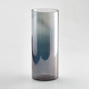 Grada Decorative Vase La Redoute Interieurs
