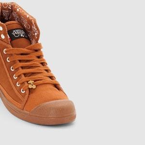 Zapatillas BASIC 03 LE TEMPS DES CERISES