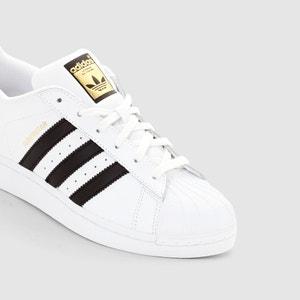 Sapatilhas Superstar Adidas originals