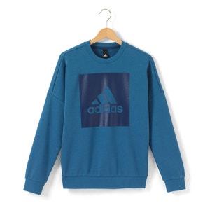 Sweatshirt, 5 - 16 Jahre ADIDAS