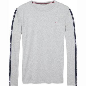 Pyjama-Oberteil TOMMY HILFIGER