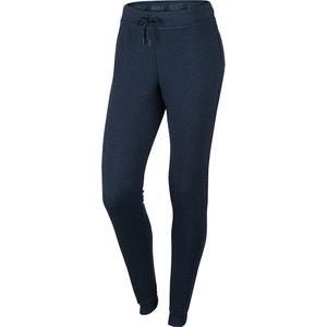 Pantaloni tight NIKE