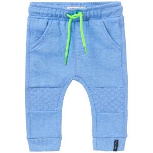 Pantalon de survêtement Dover NOPPIES