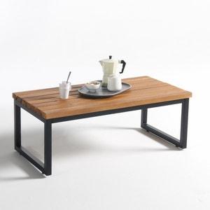 Table basse, Aqualukpo La Redoute Interieurs
