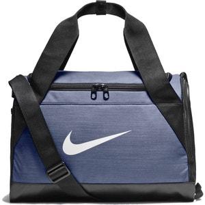 BRSLA XS Duff Sports Bag NIKE