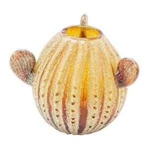 Vase Cactus Melange rond Kare Design KARE DESIGN