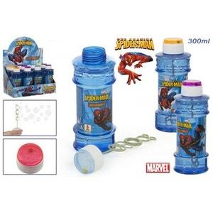 SPIDERMAN - Marvel - 1 bulle de savon geant SPIDER-MAN