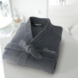 Peignoir col kimono personnalisable 350 g/m² SCENARIO