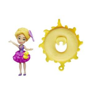 Mini Princesse Disney Little Kingdom et sa bouée : Raiponce HASBRO