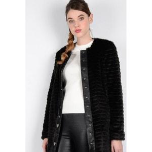 Coat MOLLY BRACKEN