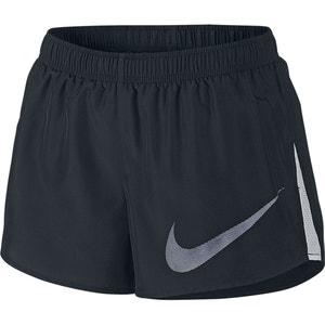 W NK Dry Short City Core Running Shorts NIKE