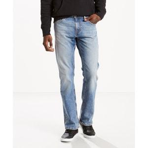 Jeans 527® taglio bootcut LEVI'S