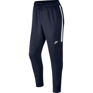 Pantalón jogpant de deporte NIKE