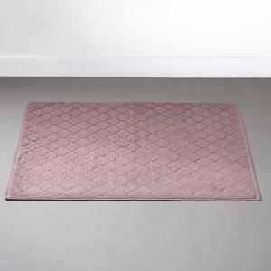 ALJUSTREL Cotton Bath Mat, 700 g/m² La Redoute Interieurs