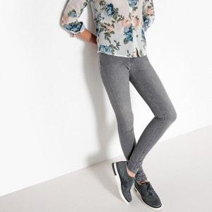 Jean skinny REGENT PEPE JEANS