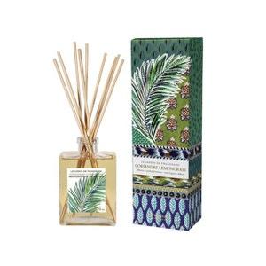 Coriandre Lemongrass - Diffuseur 200 ml FRAGONARD