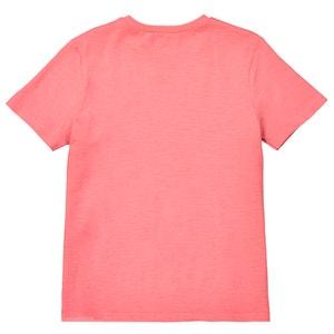 T-shirt 3 - 14 anos IKKS JUNIOR