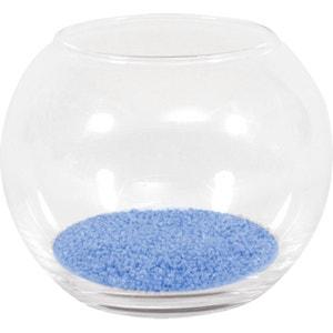 Aquarium boule Poisson combattant Taille 2 ZOLUX