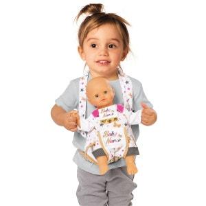 Sac Porte Bébé Baby Nurse SMOBY