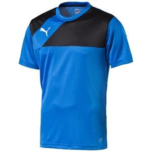 T-shirt  bicolore PUMA