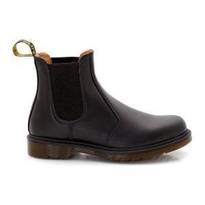 Boots in leer, Dr Martens 2976 Chelsea Boot DR MARTENS