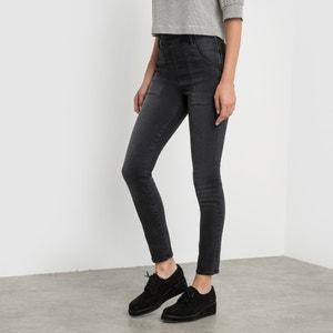 Slim-Fit-Jeans CIMARRON