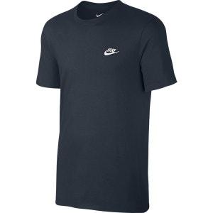 T-shirt col rond NIKE