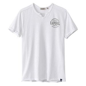T-shirt Tokoa KAPORAL 5