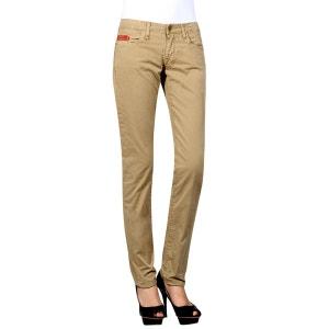 Jeans UJ21260G/99 Beige UNLIMITED